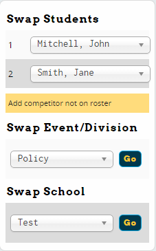 register entry edit-swap.png