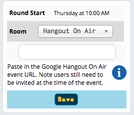 tabroom-hangout-on-air.png