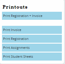 register school edit-printouts.png