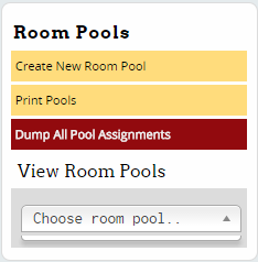 setup rooms list-pools.png