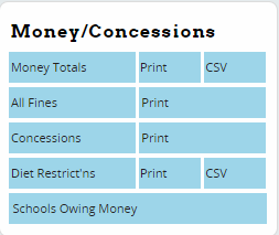 register reports index-money.png