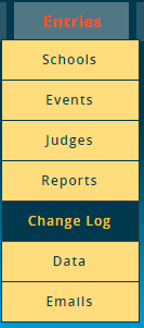 tabs entries changelog.png