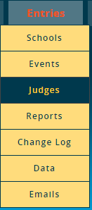 tabs entries judges.png