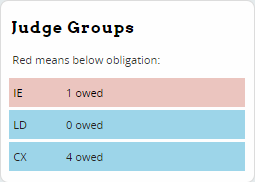 register school judges-groups.png