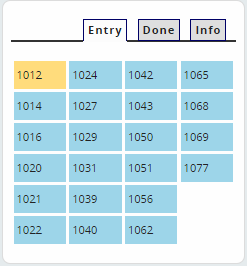 tabbing entry index-entry.png
