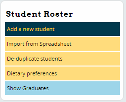 user chapter-students-rostersidebar.png