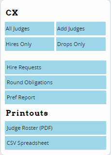 register judge roster-group.png