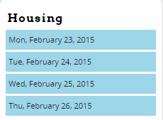 register housing index.png