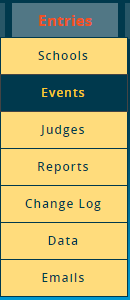 tabs entries events.png