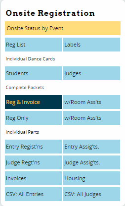 register reports index-onsite.png