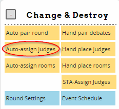 panel schemat show-autojudge.png