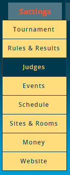 tabs settings judges.png