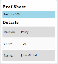 user student entry-prefsheet.png