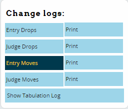 register changes index-change.png
