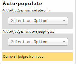 panel judge pool-auto.png