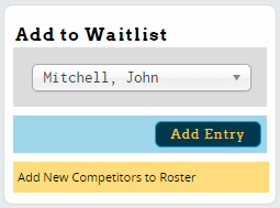 user enter students-waitlist.png