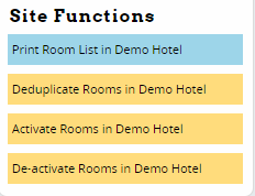 setup rooms list-functions.png