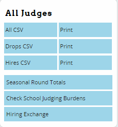 register judge index-all.png