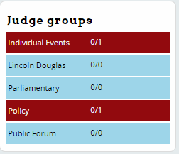 user enter judges-judgegroups.png