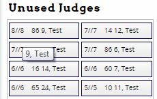 panel round manual-judges-unused.png