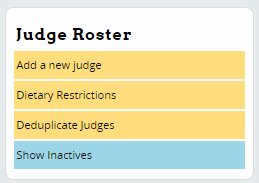 user chapter judges-inactives.png
