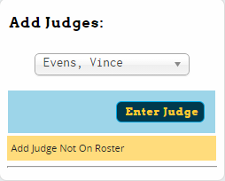 register school judges-add.png
