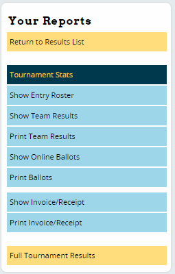 user results tourn-yourreports.png