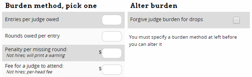 setup judges edit-burdens.png
