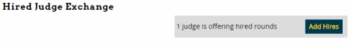 user enter judges-hiredexchange.png