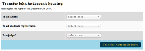 user enter housing-transfer.png