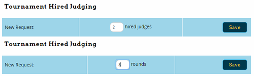 user enter judges-hired.png