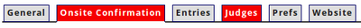 user enter onsite-tabs.png
