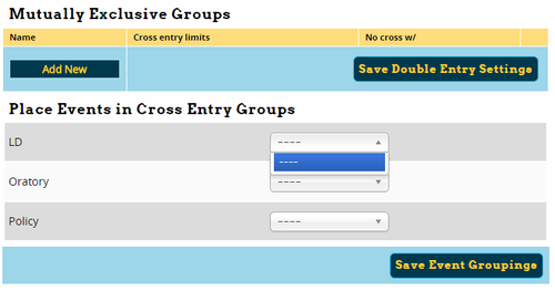 setup events double-entry-groups.png