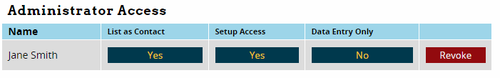 setup tourn access.png
