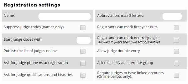 setup judges edit-registration.png